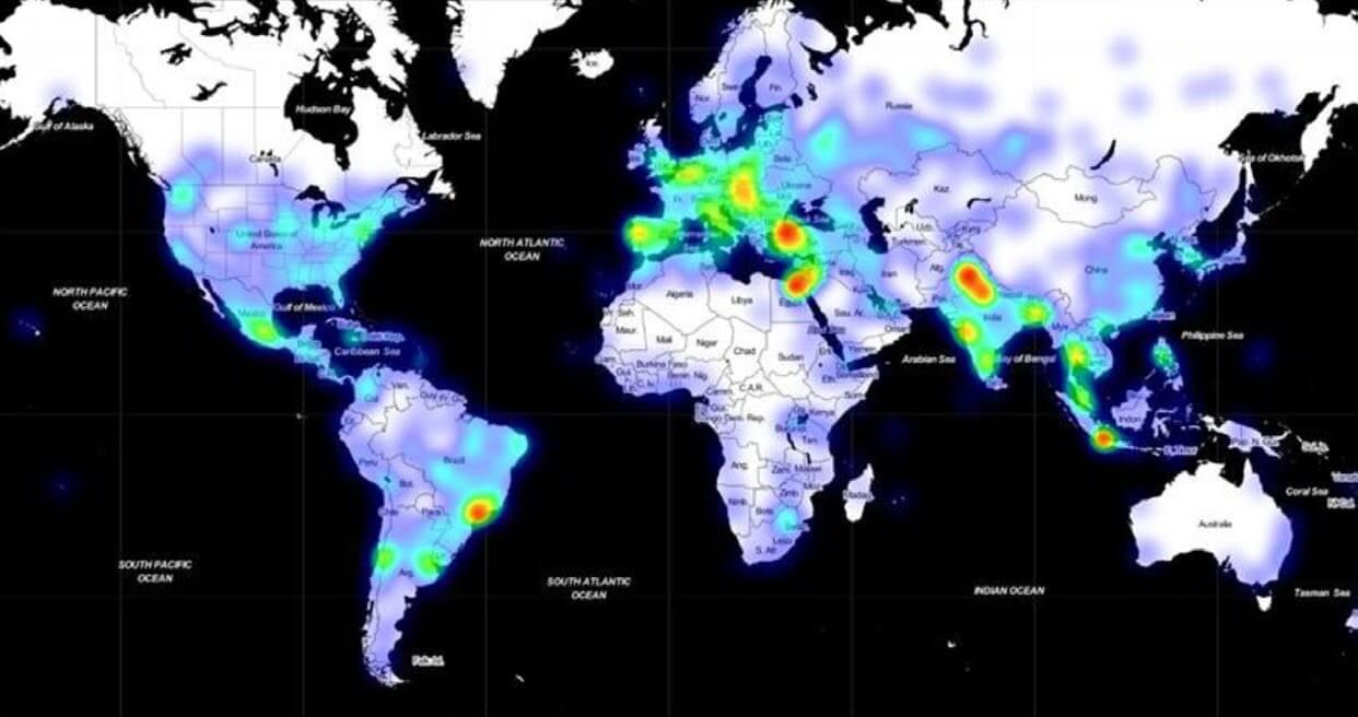Microsoft_Digital_Defense_Report_2020_September_Page_25_Image_0001